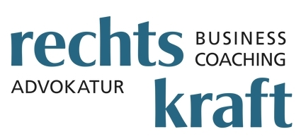 Rechtskraft Advokatur & Business Coaching