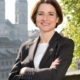 Astrid-Lienhart-fair-kompetent-Rechtskraft-in-Zuerich_hoch