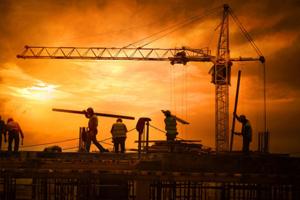 Bau-Immobilienrecht-fair-kompetent-Rechtskraft-in-Zuerich-1