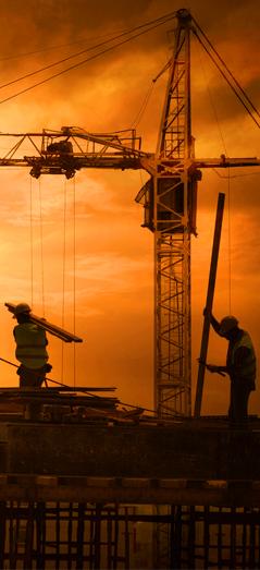 Bau-Immobilienrecht-hoch-fair-kompetent-Rechtskraft-in-Zuerich