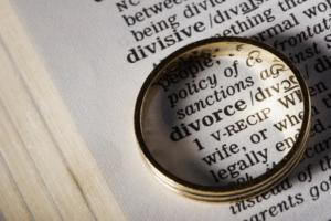 Familienrecht-fair-kompetent-Rechtskraft-in-Zuerich