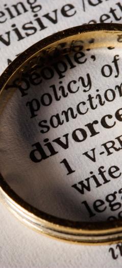 Familienrecht-hoch-fair-kompetent-Rechtskraft-in-Zuerich