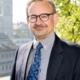 Marco-Mathis-fair-kompetent-Rechtskraft-in-Zuerich_hoch