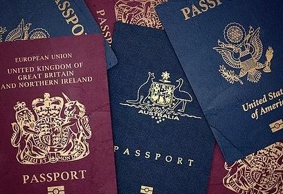 Migrationsrecht-1-fair-kompetent-Rechtskraft-in-Zuerich