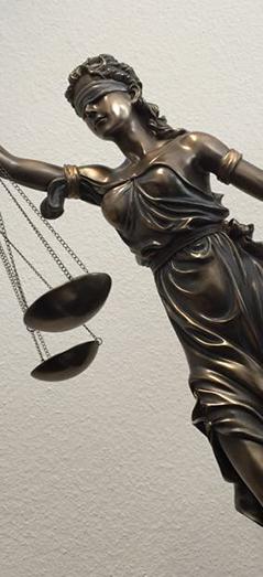 Oeffentliches-Recht-hoch-fair-kompetent-Rechtskraft-in-Zuerich-2
