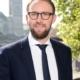 Patrick-Goetze-fair-kompetent-Rechtskraft-in-Zuerich_hoch
