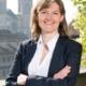Simone-Thoeni-fair-kompetent-Rechtskraft-in-Zuerich_hoch