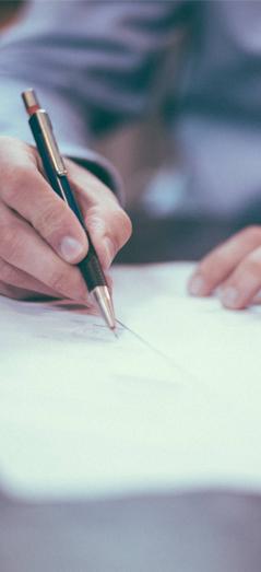 Vertragsrecht-hoch-fair-kompetent-Rechtskraft-in-Zuerich