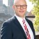 Rechtskraft Adrian Bigler