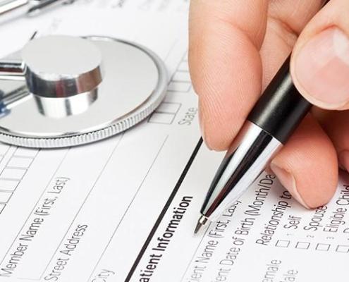 Rechtskraft_ Kündigungsschutz, Lohnfortzahlungsdauer - Die_wichtigsten_Unterscheidungen