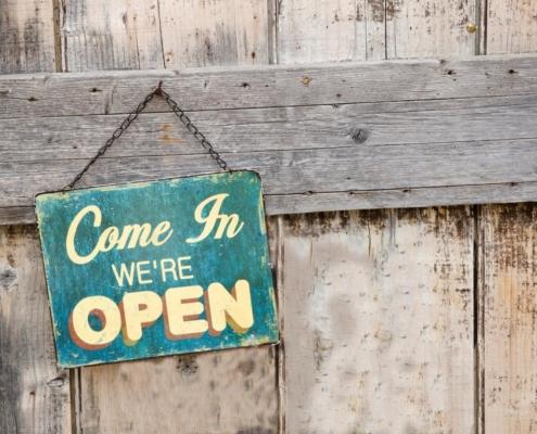 Come_in_Rechtskraft_neue_Ladenöffnungszeiten